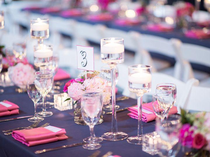 Tmx 1460134481718 Dsc6776 Tinley Park wedding florist