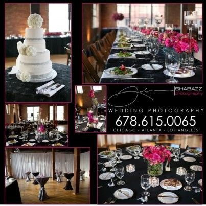 Tmx 1460134632887 Colleage Tinley Park wedding florist