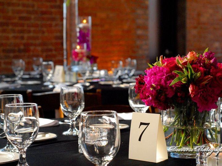 Tmx 1460134651827 Table Shot23 Tinley Park wedding florist