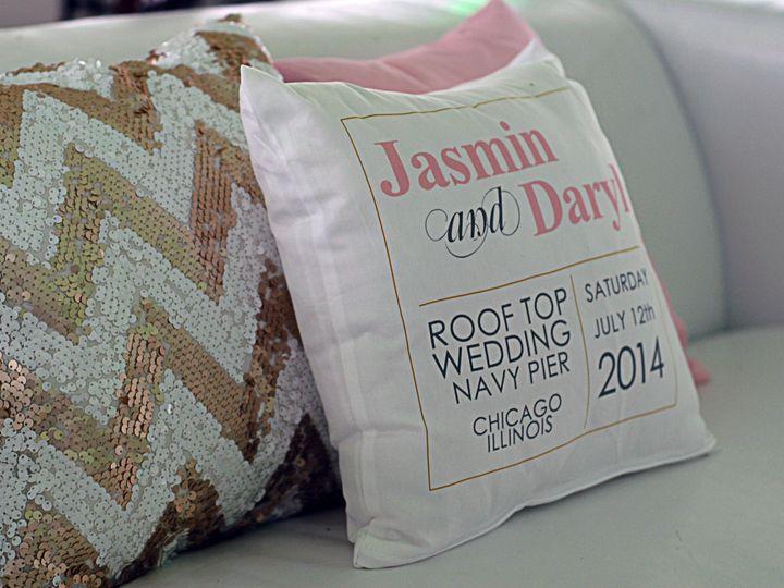 Tmx 1460135043671 Dsc0076 Copy Tinley Park wedding florist
