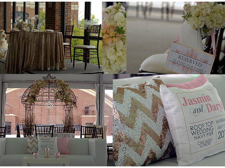Tmx 1460135156730 Dsc0030 Copy Rtw14 Tinley Park wedding florist