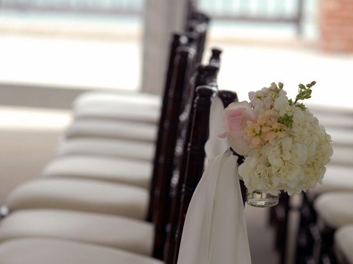 Tmx 1460135206482 Dsc0032 Copy Tinley Park wedding florist