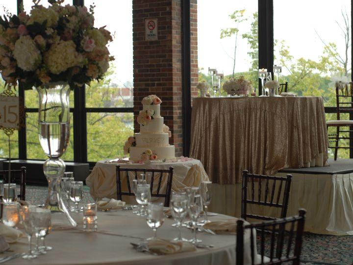 Tmx 1460135240559 Dsc0050 Tinley Park wedding florist