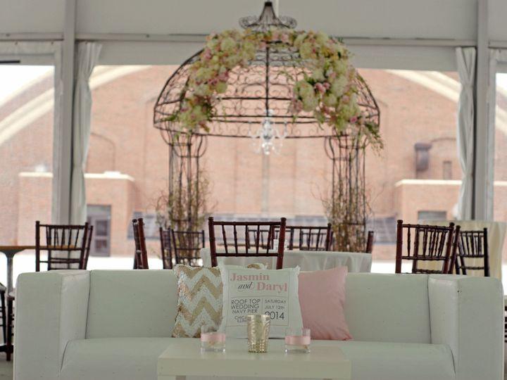 Tmx 1460135307832 Dsc0074 Copy Tinley Park wedding florist