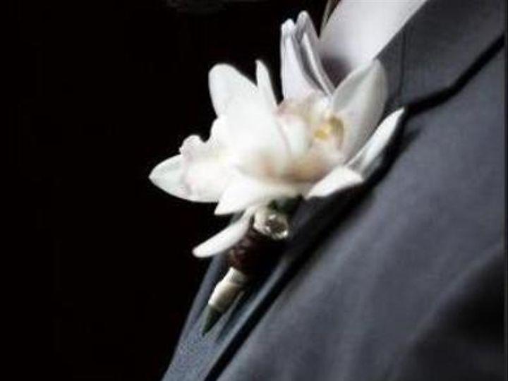 Tmx 1460136072175 Boutonneire Tinley Park wedding florist