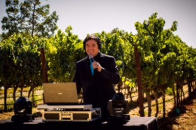Tmx 1475867969772 Img2031 Danny As A Dj 300 Pizel Size Manteca, CA wedding dj
