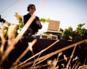 Tmx 1475868031716 Img2035 Danny Through Grass 300 Pixel Size Manteca, CA wedding dj
