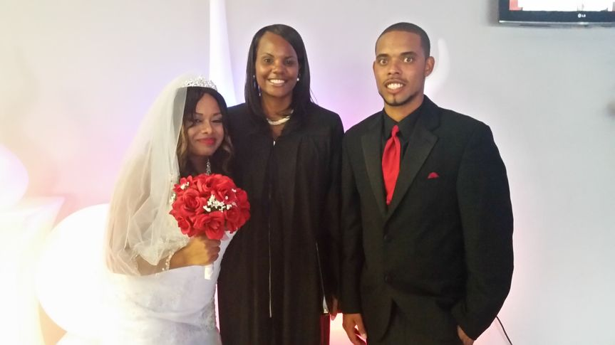 kemisha wedding 10 17 15