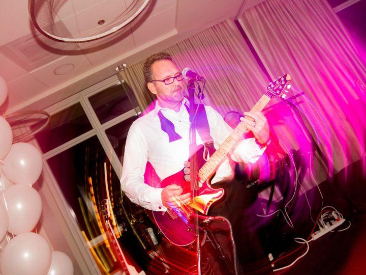 Tmx 1485387165900 1608202142146873 Portland, OR wedding band