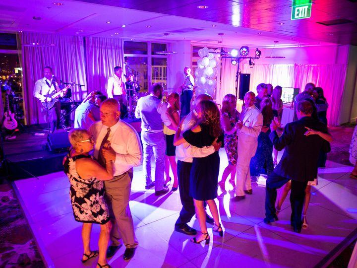 Tmx 1485387280432 1608202146563170 Portland, OR wedding band