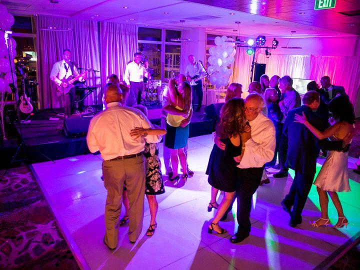 Tmx 1485387308152 1608202147033174 Portland, OR wedding band