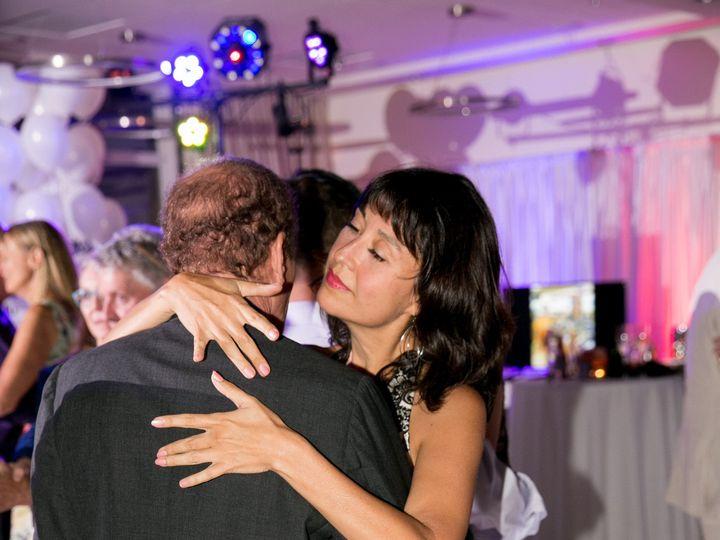 Tmx 1485387372986 1608202148563218 Portland, OR wedding band
