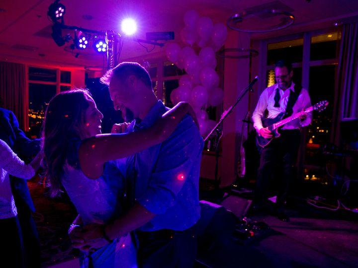 Tmx 1485387416867 1608202150163253 Portland, OR wedding band
