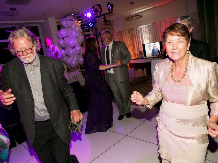 Tmx 1485387576212 1608202158153319 Portland, OR wedding band