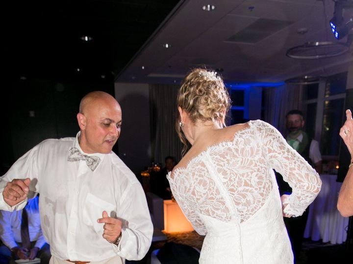 Tmx 1485388120507 1608202227313666 Portland, OR wedding band
