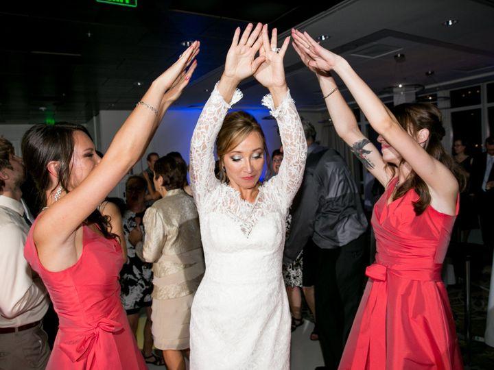 Tmx 1485388235146 1608202229433727 Portland, OR wedding band