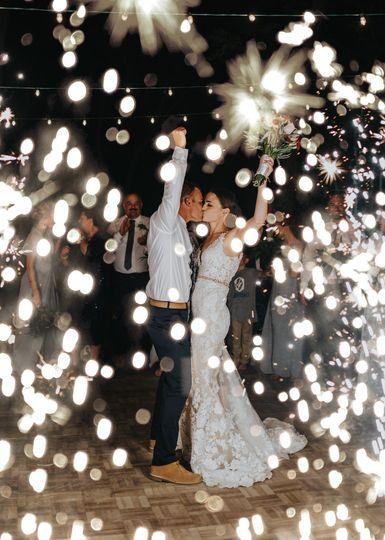 costa rica wedding photographer 0108 51 980264 158214829129060