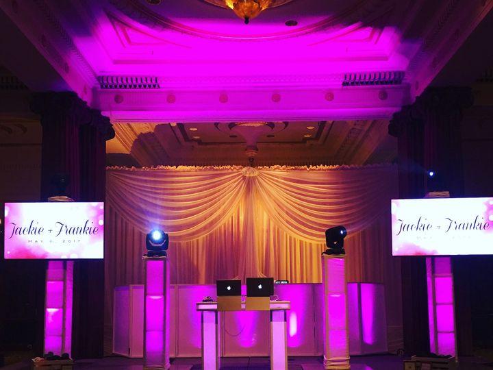 Tmx 1503005778551 Img3957 Staten Island, New York wedding dj
