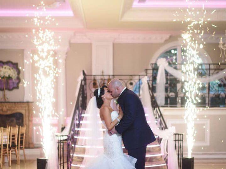 Tmx 45118422 345416639539725 8862462297134596096 N 51 90264 157617735091716 Staten Island, New York wedding dj