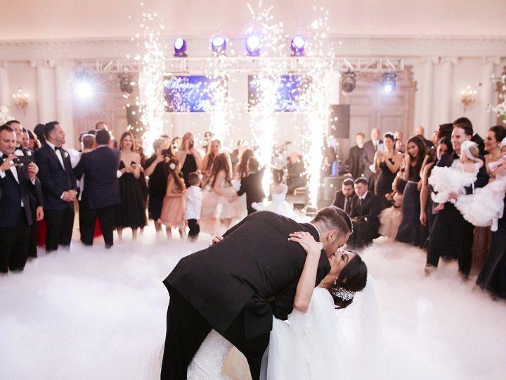 Tmx 69684813 564818420932878 1770349166808006656 O 51 90264 157617735187767 Staten Island, New York wedding dj