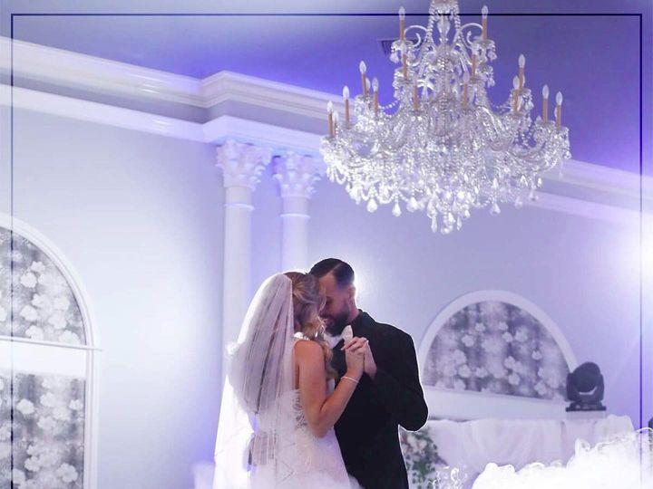 Tmx 70534526 525028148245239 1171494558102454272 O 51 90264 157617735113236 Staten Island, New York wedding dj