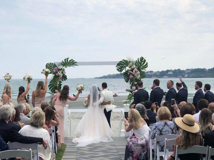Tmx 74614050 555204375227616 3494061761944879104 O 51 90264 157617735290728 Staten Island, New York wedding dj