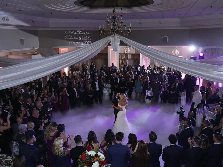 Tmx 78759594 577478693000184 689954674689703936 O 51 90264 157617735316219 Staten Island, New York wedding dj