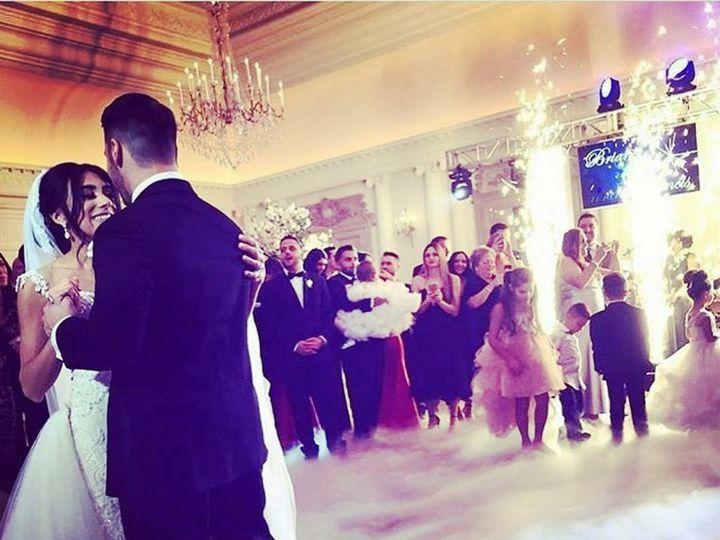 Tmx Img 8108 51 90264 Staten Island, New York wedding dj
