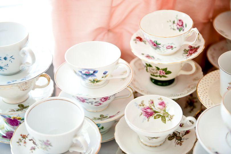 teacups 800