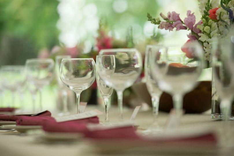 weddinggallery1