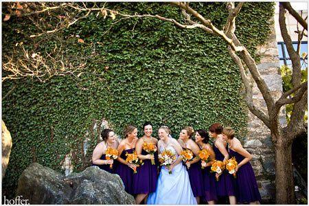 weddinggallery20
