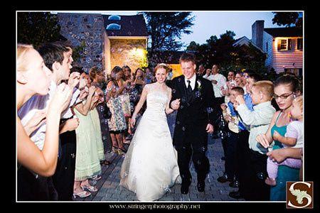 weddinggallery25