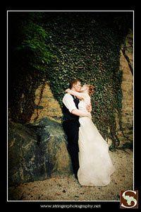weddinggallery32