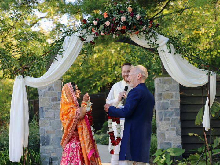 Tmx 02100999384520201028153306038 Original 51 111264 160615649515832 Malvern, PA wedding venue
