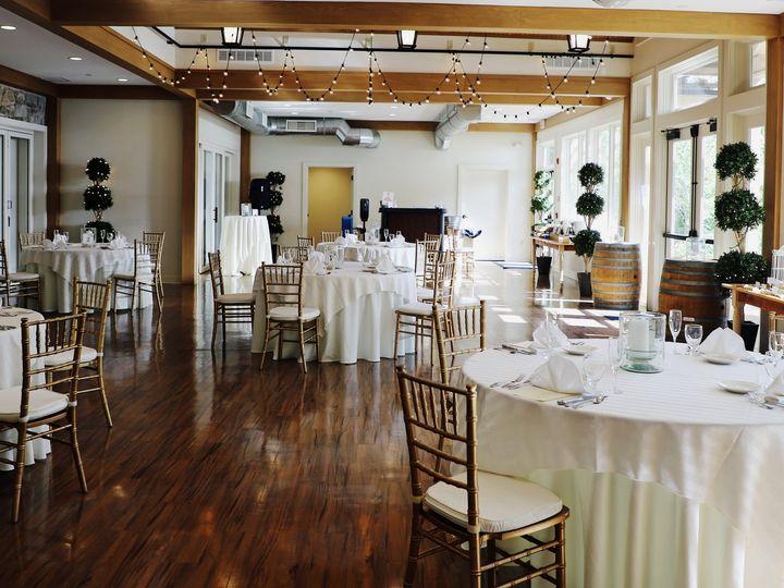 Tmx 02100999384520201028155100349 Original 51 111264 160615627760370 Malvern, PA wedding venue
