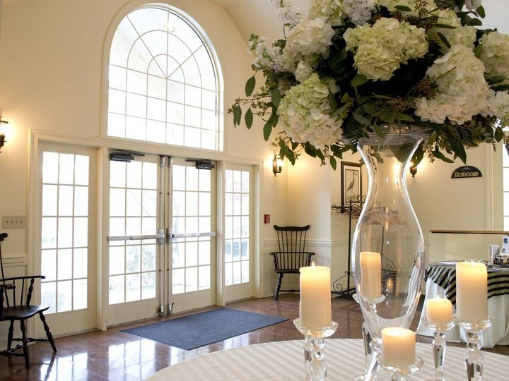 Tmx 1391637820158 1 Malvern, PA wedding venue