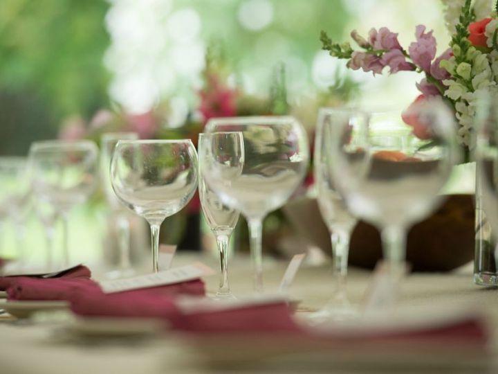 Tmx 1439334752649 Weddinggallery1 Malvern, PA wedding venue
