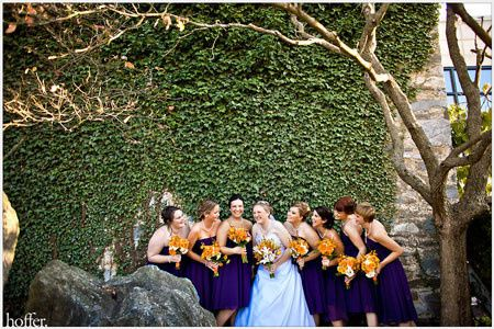 Tmx 1439334761658 Weddinggallery20 Malvern, PA wedding venue