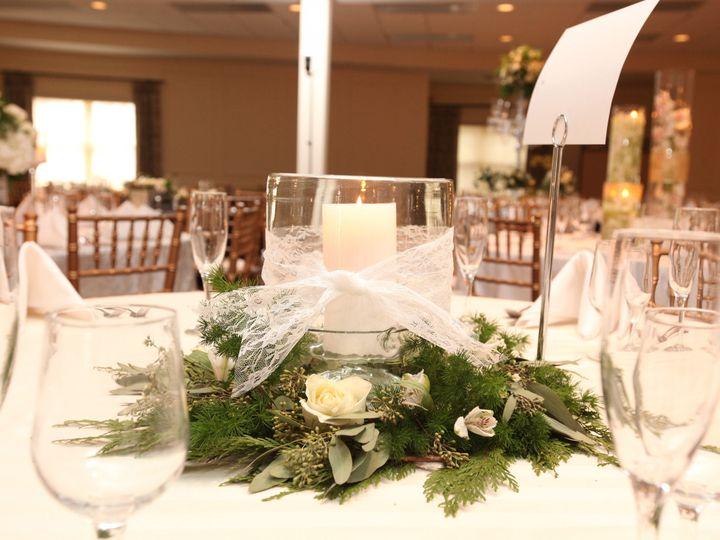 Tmx 1452795330452 Plat 008 Malvern, PA wedding venue