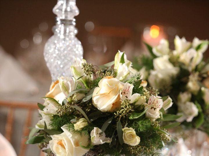 Tmx 1452795366467 Plat 043 Malvern, PA wedding venue