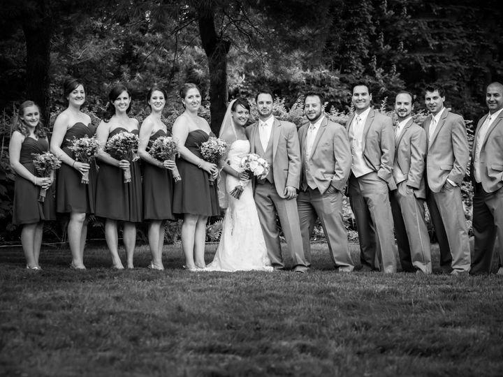 Tmx 1452799052029 Courtney And Alex 259 Malvern, PA wedding venue