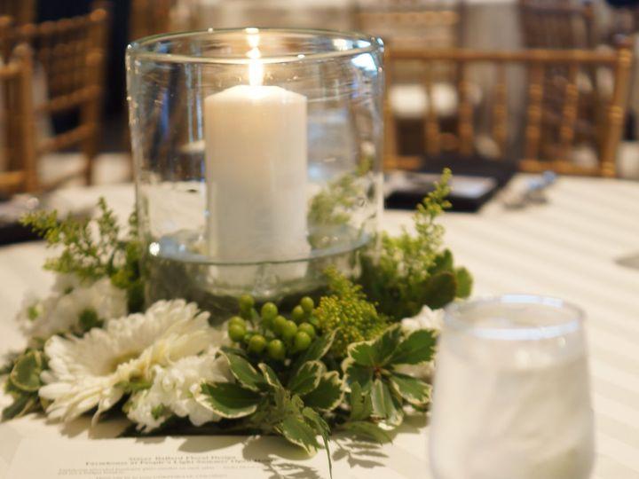Tmx 1523406699 33edf234246e1b23 1523406695 13d58fd85b4bd289 1523406824912 12 DSC03494 Malvern, PA wedding venue