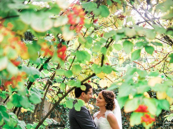 Tmx 1523406813 Fa4317aa292fede8 1523406724 834fe1cc6fb08999 1523406854028 17 Meg Kevin Married Malvern, PA wedding venue