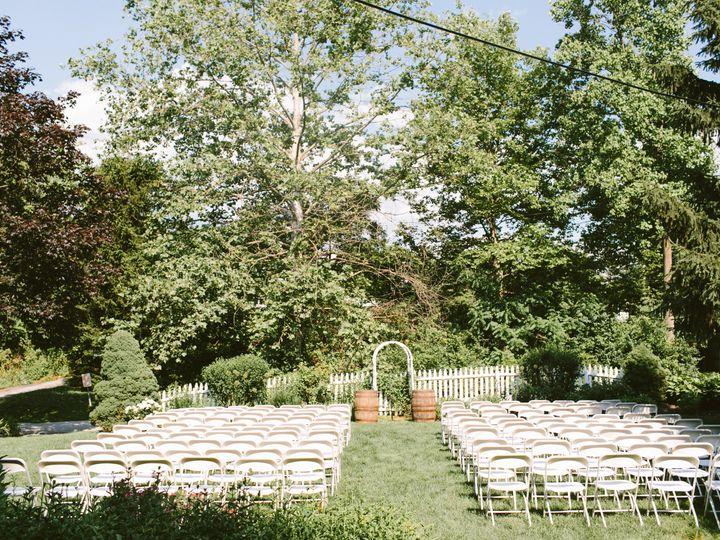 Tmx 1523406860 8ac1788cc4df4a2e 1523406733 43d1dc7fee124a3a 1523406863326 18 Op7  2  Malvern, PA wedding venue