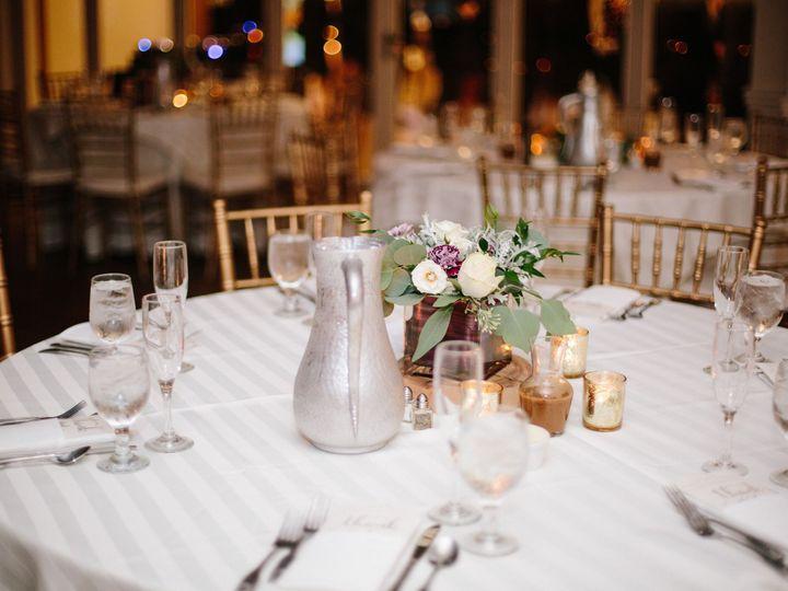 Tmx 1527043768 D015d1dcba93731c 1527043765 Ebd6f9c1e4caf128 1527043897754 3  D0A3638 Malvern, PA wedding venue
