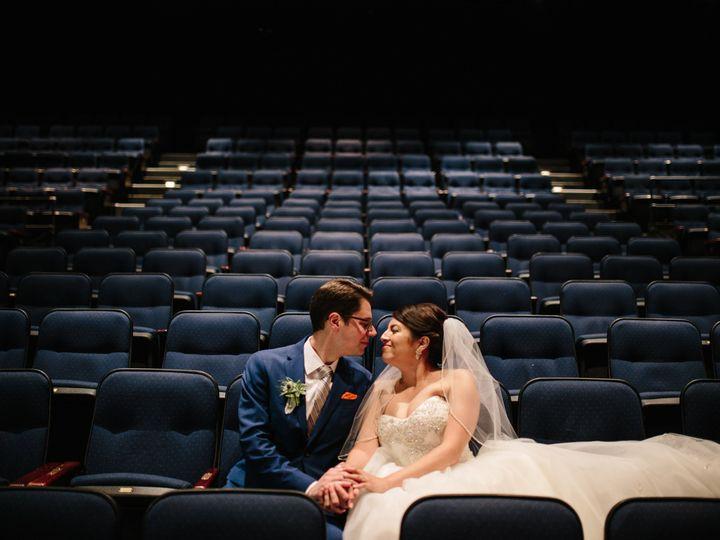 Tmx 1527043836 051405703f644a3b 1527043832 C0c3cf0f0028f96d 1527043965917 12 Eliana And Andrew Malvern, PA wedding venue