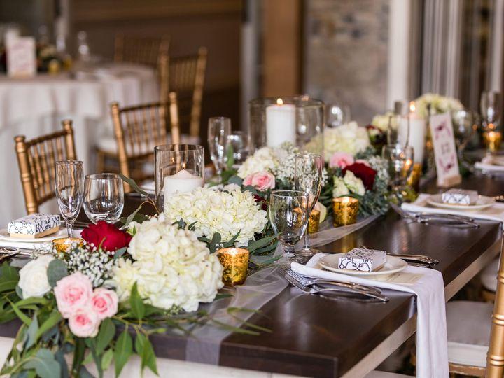 Tmx 201024an 663 51 111264 161367222657804 Malvern, PA wedding venue