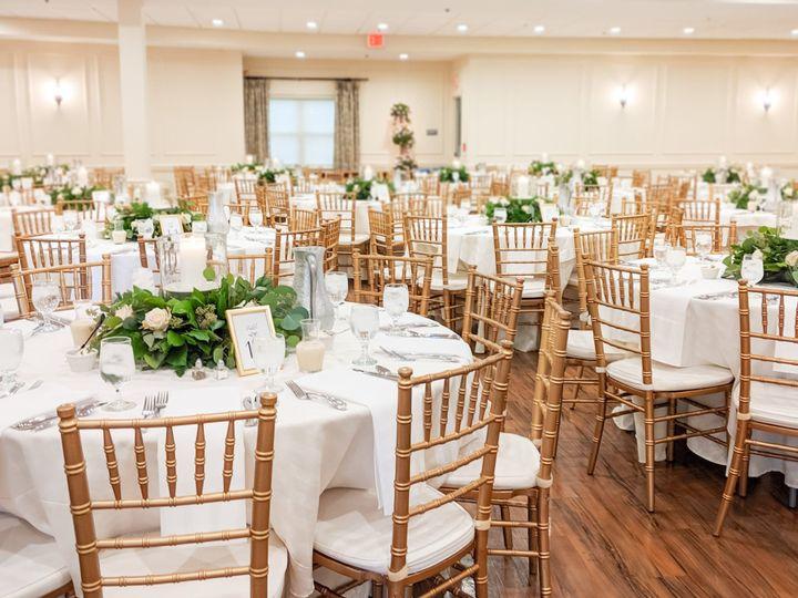 Tmx Db35591a A010 454f A321 Efda8daec03a Scaled 51 111264 160615625535411 Malvern, PA wedding venue