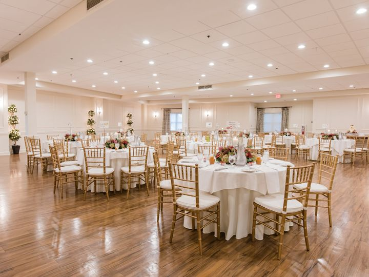 Tmx Hallen 532 51 111264 160615630954934 Malvern, PA wedding venue