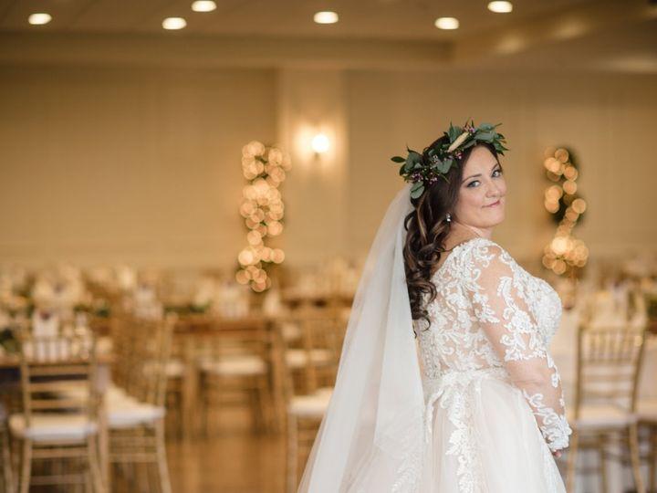 Tmx Heatherjoe Wedding 52 51 111264 160615616431038 Malvern, PA wedding venue